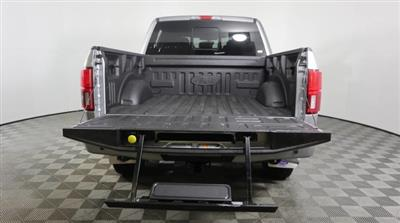 2020 Ford F-150 SuperCrew Cab 4x4, Pickup #JF16159 - photo 13
