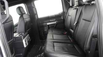 2020 Ford F-150 SuperCrew Cab 4x4, Pickup #JF16159 - photo 16