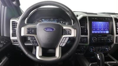 2020 Ford F-150 SuperCrew Cab 4x4, Pickup #JF16159 - photo 17