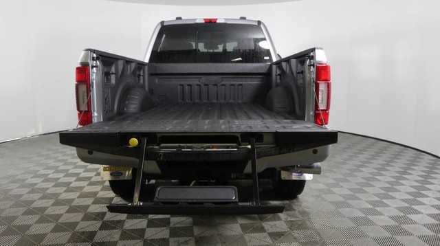 2020 F-350 Crew Cab 4x4, Pickup #JF16205 - photo 14