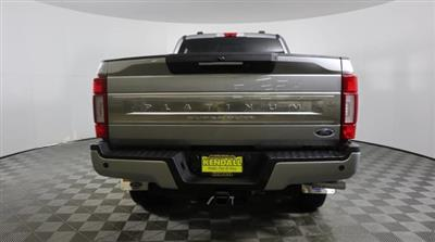 2020 F-350 Crew Cab 4x4, Pickup #JF16205 - photo 12