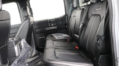 2020 F-350 Crew Cab 4x4, Pickup #JF16205 - photo 18