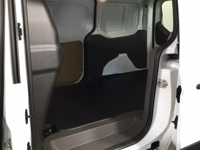 2020 Ford Transit Connect FWD, Empty Cargo Van #JF16232 - photo 14