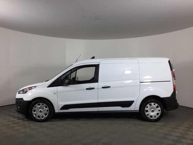 2020 Ford Transit Connect FWD, Empty Cargo Van #JF16232 - photo 6