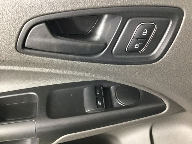 2020 Ford Transit Connect FWD, Empty Cargo Van #JF16232 - photo 12