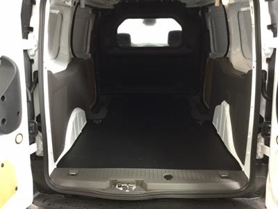 2020 Ford Transit Connect FWD, Empty Cargo Van #JF16232 - photo 2
