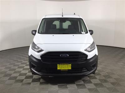 2020 Ford Transit Connect FWD, Empty Cargo Van #JF16232 - photo 3