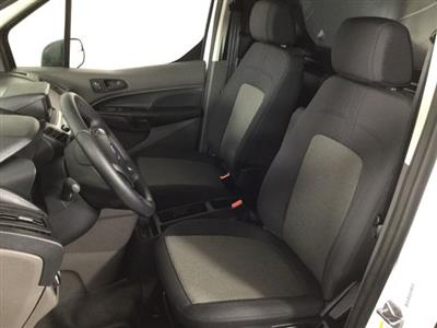 2020 Ford Transit Connect FWD, Empty Cargo Van #JF16232 - photo 13