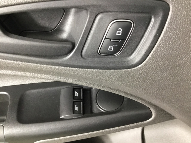 2020 Ford Transit Connect, Empty Cargo Van #JF16233 - photo 11