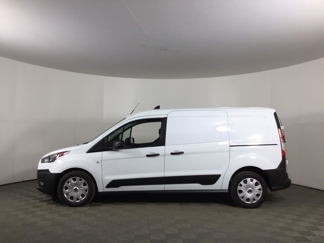 2020 Ford Transit Connect, Empty Cargo Van #JF16233 - photo 6