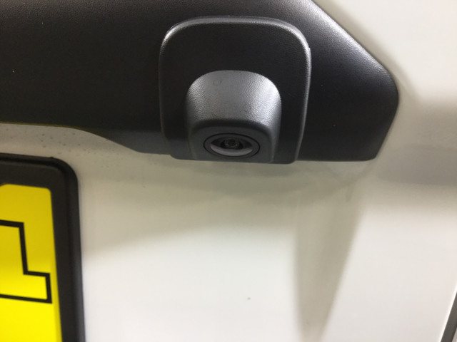 2020 Ford Transit Connect, Empty Cargo Van #JF16233 - photo 10