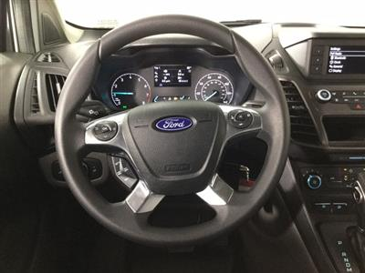 2020 Ford Transit Connect, Empty Cargo Van #JF16233 - photo 14