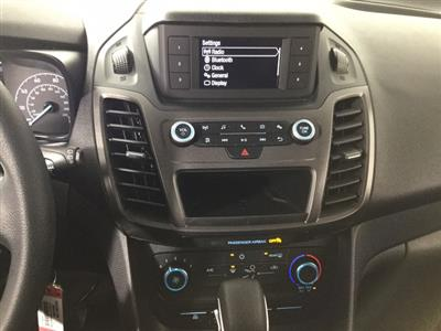 2020 Ford Transit Connect, Empty Cargo Van #JF16233 - photo 16