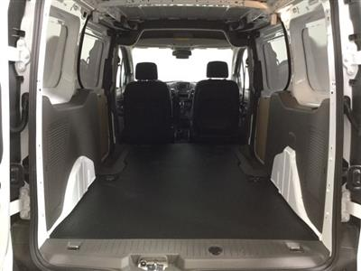 2020 Ford Transit Connect FWD, Empty Cargo Van #JF16233 - photo 2
