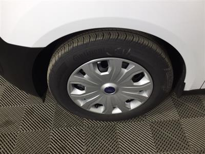 2020 Ford Transit Connect, Empty Cargo Van #JF16233 - photo 5