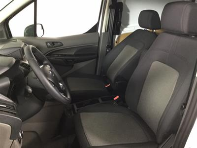 2020 Ford Transit Connect, Empty Cargo Van #JF16234 - photo 12