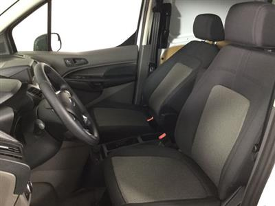 2020 Ford Transit Connect FWD, Empty Cargo Van #JF16234 - photo 12