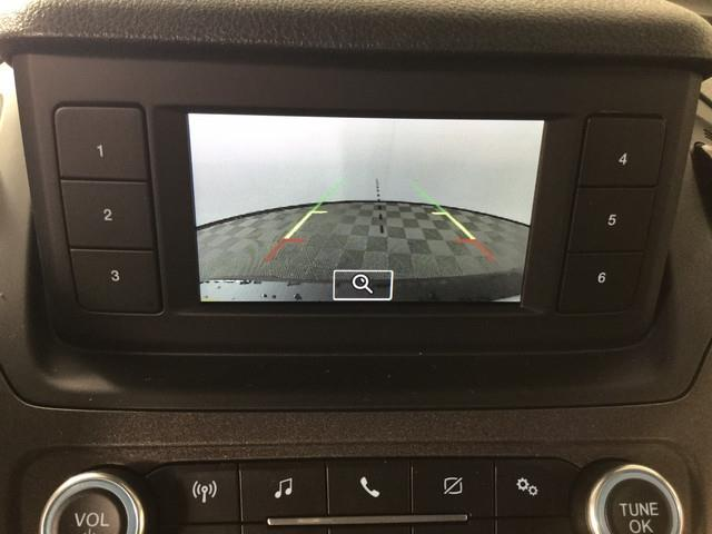 2020 Ford Transit Connect FWD, Empty Cargo Van #JF16235 - photo 17
