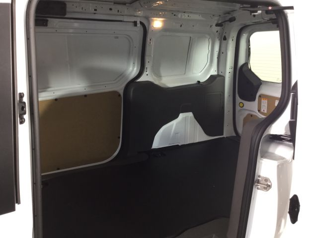 2020 Ford Transit Connect FWD, Empty Cargo Van #JF16235 - photo 13