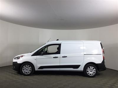 2020 Ford Transit Connect FWD, Empty Cargo Van #JF16235 - photo 6