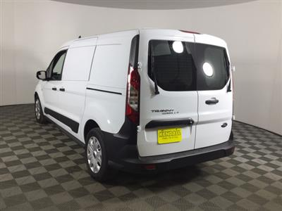2020 Ford Transit Connect FWD, Empty Cargo Van #JF16235 - photo 7