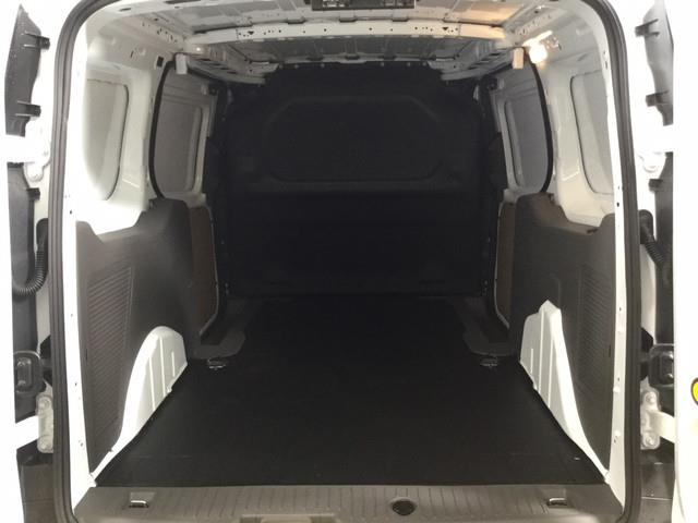 2020 Ford Transit Connect FWD, Empty Cargo Van #JF16236 - photo 2