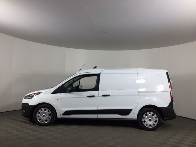 2020 Ford Transit Connect FWD, Empty Cargo Van #JF16236 - photo 6