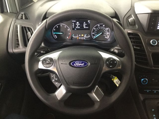 2020 Ford Transit Connect FWD, Empty Cargo Van #JF16236 - photo 14