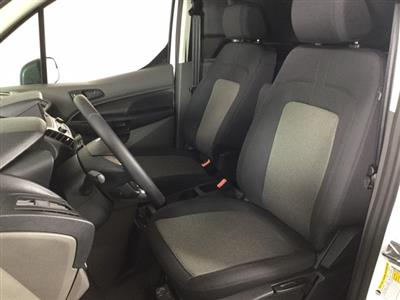 2020 Ford Transit Connect FWD, Empty Cargo Van #JF16236 - photo 12