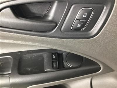 2020 Ford Transit Connect FWD, Empty Cargo Van #JF16236 - photo 11
