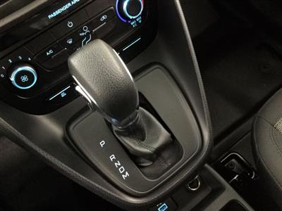 2020 Ford Transit Connect FWD, Empty Cargo Van #JF16236 - photo 18