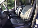 2020 Ford Transit 350 HD High Roof DRW 4x2, Passenger Wagon #JF16253 - photo 13