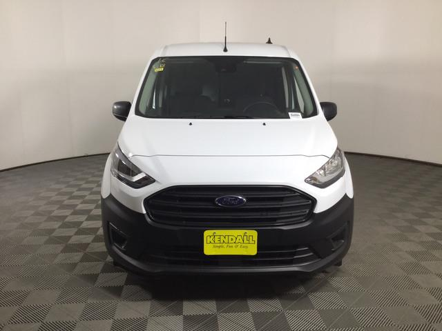 2020 Ford Transit Connect, Empty Cargo Van #JF16281 - photo 3