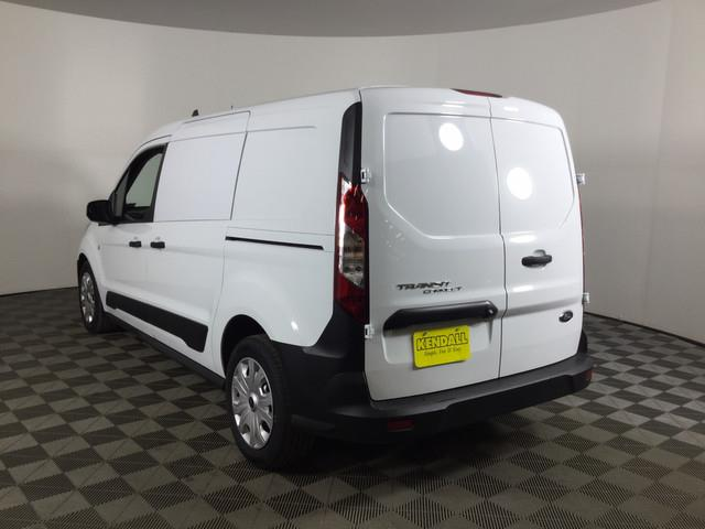 2020 Ford Transit Connect, Empty Cargo Van #JF16281 - photo 7