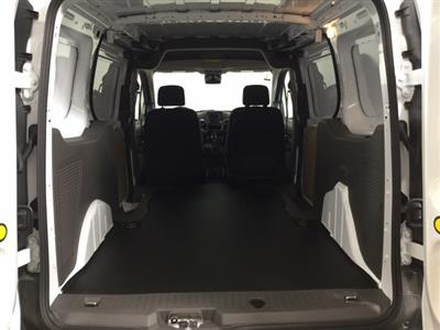 2020 Ford Transit Connect, Empty Cargo Van #JF16281 - photo 2
