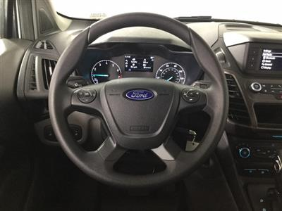 2020 Ford Transit Connect, Empty Cargo Van #JF16281 - photo 14