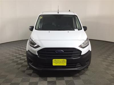 2020 Ford Transit Connect FWD, Empty Cargo Van #JF16281 - photo 3