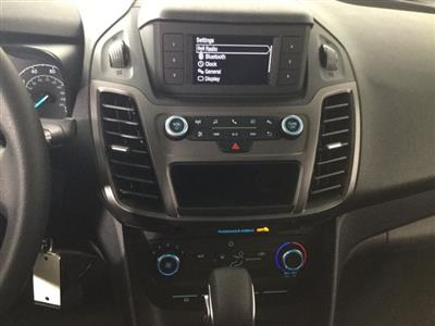 2020 Ford Transit Connect FWD, Empty Cargo Van #JF16281 - photo 16