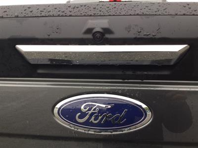 2020 Ford F-250 Crew Cab 4x4, Pickup #JF16322 - photo 14