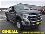 2020 Ford F-250 Crew Cab 4x4, Pickup #JF16322 - photo 1
