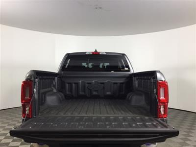 2020 Ford Ranger SuperCrew Cab 4x4, Pickup #JF16345 - photo 12