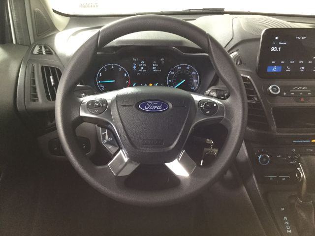 2020 Ford Transit Connect FWD, Empty Cargo Van #JF16417 - photo 14