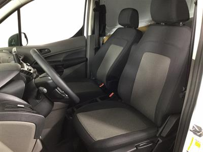 2020 Ford Transit Connect FWD, Empty Cargo Van #JF16417 - photo 12