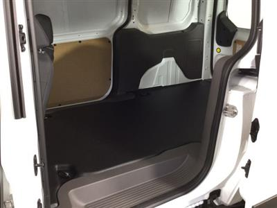2020 Ford Transit Connect FWD, Empty Cargo Van #JF16417 - photo 13