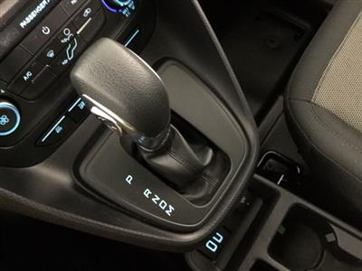 2020 Ford Transit Connect FWD, Empty Cargo Van #JF16417 - photo 18