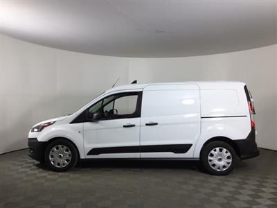 2020 Ford Transit Connect FWD, Empty Cargo Van #JF16417 - photo 6