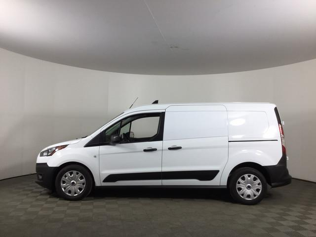 2020 Ford Transit Connect FWD, Empty Cargo Van #JF16435 - photo 6