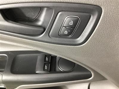 2020 Ford Transit Connect FWD, Empty Cargo Van #JF16435 - photo 11