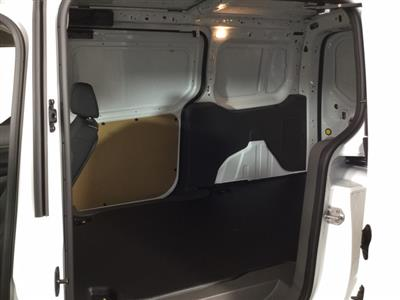 2020 Ford Transit Connect FWD, Empty Cargo Van #JF16435 - photo 13