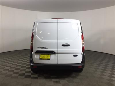 2020 Ford Transit Connect FWD, Empty Cargo Van #JF16435 - photo 8